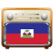 Haiti Radio Station