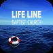 Life Line Baptist Church by Sharefaith