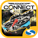 Air Hogs Connect Mission Drone by Spin Master Studios