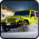 Offroad 4x4 jeep: 4x4 trucks off road driving 2018 by ViViD Game Studio