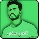أغاني تامر حسني by hamza ziwa