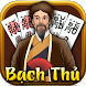 Chan online - Chan Bach Thu by Danh Chan online - Game Chan Mien Phi