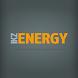 IKZ Energy · epaper by United Kiosk AG