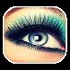 Eyes Health Beauty Diet Tips