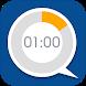 QuizUpp by AppSmartz
