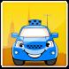 Taxi List Riga