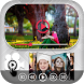 4K Romantic Photo Video Maker by GIF Tidez Labs