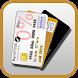 Cartão de Crédito by Web Big Bang
