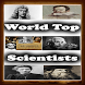 World Top Scientists
