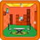 Town House Escape Game by Cooking & Room Escape Gamers
