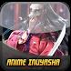 Anime Inuyasha Kagome wallpaper HD by CreativeLab Dev