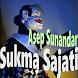 Wayang Golek Asep Sunandar: Sukma Sajati (Offline) by Dunia Wayang