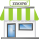 more+ Point of sale (POS) by Adasoft