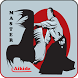 Learn aikido by Ukeepit9