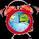 Alarm Clock mathematical task by Improve