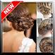 Braid Hairstyle Tutorial by azka14