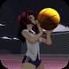 Basketball Shooting by indyjo
