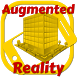 Augmented Reality by Norberto Blab