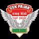 Cek Info Pajak Online by StSEO Dev