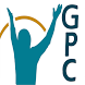 The Grace Place Church by ChurchLink, LLC