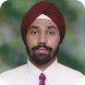 Dr Surjit P Singh Appointments by DocSuggest