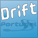 Drift Portugal by Dtrainer