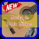 Musica de Pablo Milanes by Oke Oce Tracx