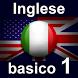 Inglese basico 1 by Euvit