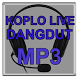 music dangdut live populer by ImawanDev