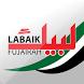 Labbaik Fujairah by FNRC