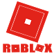 Robux Free GUIDE for ROBLOX by John W. Smith