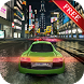 New Asphalt 8: Airborne Guide by KhangGamo