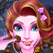 Halloween Vampire Makeover Salon by LEGENDS GAMING ZONE