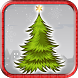 Slope Down Jingle Snow by POP GAMES Free Puzzle for Kids and Adults Match 3