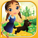 Dorothy's Flight Through Oz by Mokool Apps