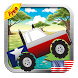 monster truck game road free by yassine bachchar