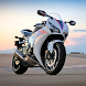 Sports Bike Wallpapers HD by wallpaperhd