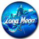 Zona Mega Radio by Nebysoft