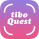 Tibo 2017 AR Quest by PixelPlex Apps