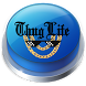 Thug Life Sound Button by royalty free sound library online