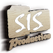 SIS PRODUCTION 72 by Sis Production
