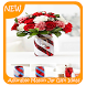 Adorable Mason Jar Gift Ideas by Super Crafts