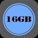 16 GB RAM Booster 2017 by dev apps inc