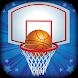 Basketball Shooter - Free Throw Game
