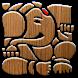 Shree Ganesha by Quicols Consultancy Services