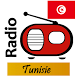 Tunisian Radios by Android Good Experience