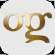 Ottica Gida by webapp.it