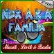 Gudang Lagu NDX AKA Terlengkap by Kiddo Musica Sua Ares Lyric Box Dev