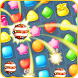 Candy Heroes Legend by Candy Heroes Candy Frenzy