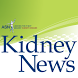 Kidney News by American Society of Nephrology